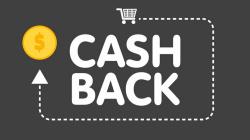 Кредитная карта и кэшбэк : что нужно знать потребителю