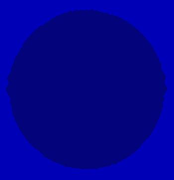 """О Международном молодежном конкурсе """"Вместе против коррупции!"""""""