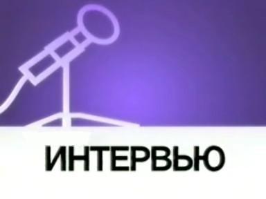 Управление Росреестра по Вологодской области на радио «Эхо Москвы в Вологде»