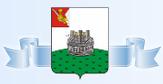 Официальный сайт Грязовецкого муниципального района Вологодской области: Исполнение Указов Президента
