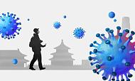 О профилактике коронавирусной инфекции