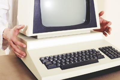 Профессиональный праздник созидателей всеобщего компьютерного счастья