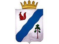 Официальный сайт Гайнского района