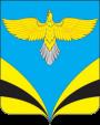 Администрация Городского поселения  Осинки муниципального района Безенчукский Самарской области