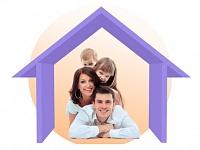 "Программа ""Семейная ипотека"""