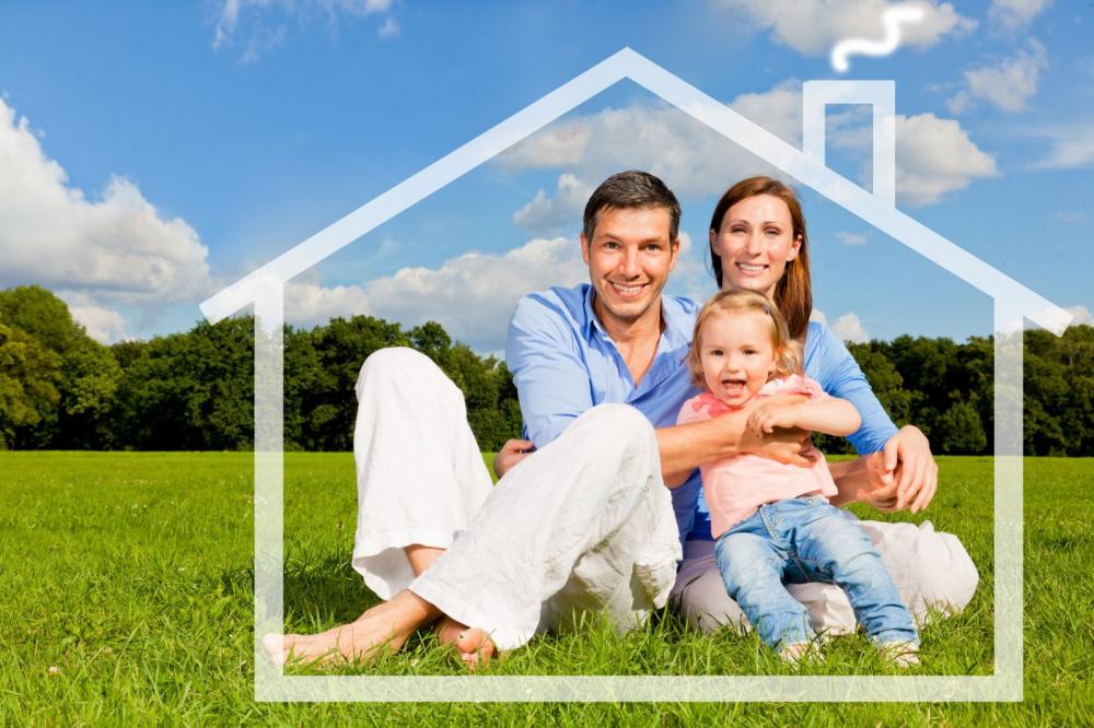 Информация для молодых семей, стоящих на учете как нуждающиеся в улучшении жилищных условий