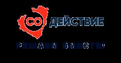 """Губернаторский проект """"СОдействие"""""""