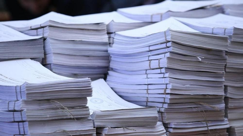 Череповецкая межрайонная природоохранная прокуратура разъясняет,  что с 01.07.2021  проверки юридических лиц    и индивидуальных предпринимателей  проходят по новым правилам
