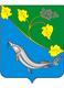 Официальный сайт администрации Ленинского  муниципального района Волгоградской области