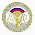 Официальный сайт Краснодарстата