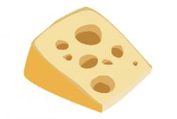 Сыр – это тоже кисломолочный продукт