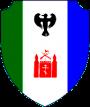 Администрация сельского поселения «село Седанка»
