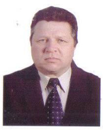 Шумский Владимир Иванович