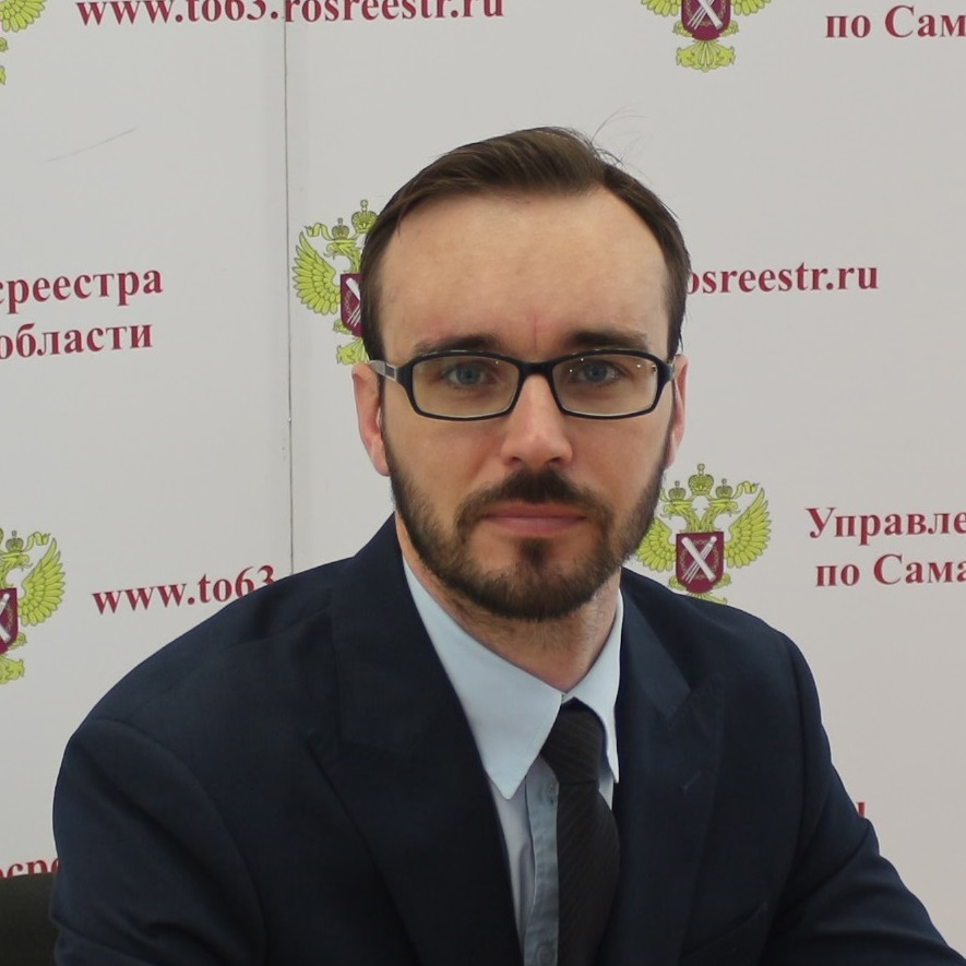 В Самарской области застройщики уже работают  с использованием эскроу-счетов