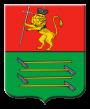 Администрация муниципального образования Мошокское сельское поселение Судогодского района Владимирской области