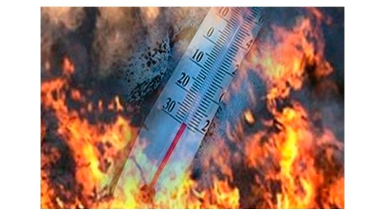 Как не допустить пожаров в жилье.