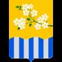 Администрация городского поселения город Ленинск Ленинского района Волгоградской области