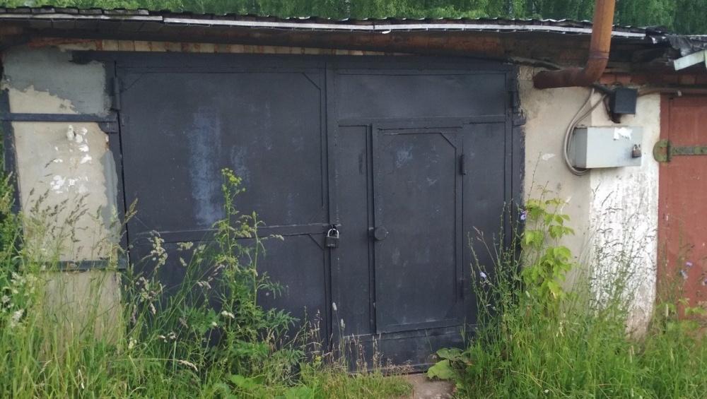 Готовьте документы для оформления гаража по «гаражной амнистии»