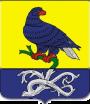 Администрация Каршевитского сельского поселения Ленинского района Волгоградской области