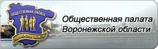 Общественная палата Воронежской области