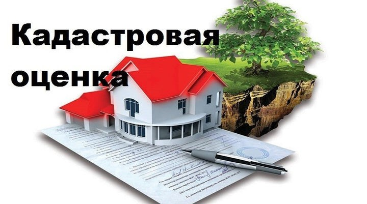 Более чем на 700 миллионов рублей снижена кадастровая стоимость недвижимости в области за январь
