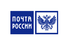 Почта России и Почта Киргизии в два раза снизят тарифы на доставку