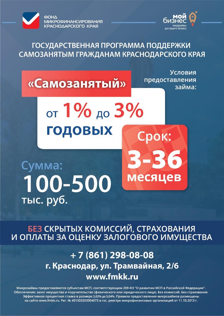 «Школа молодого предпринимателя – Бизнес молодых»!