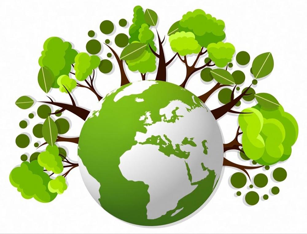 Последняя суббота апреля в нашей области, впрочем как и по все стране, пройдет под знаком городской среды и экологии