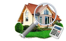 79 процентов заявлений о пересмотре кадастровой стоимости объектов недвижимости удовлетворены