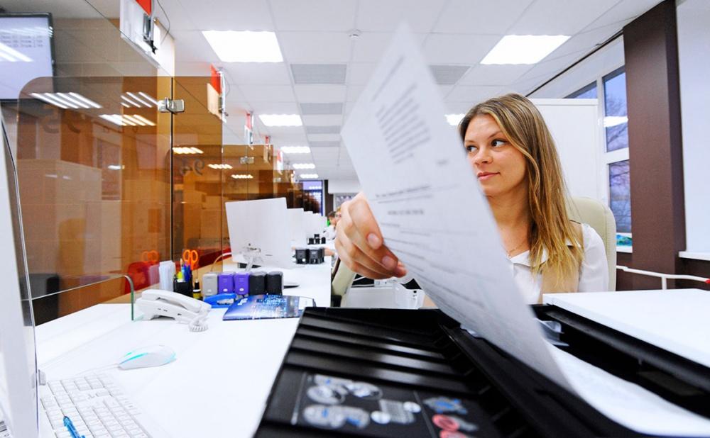 «Забытые» документы в Кадастровой палате