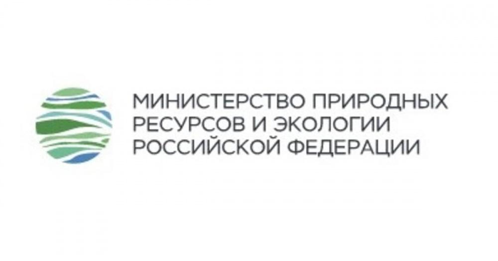 Разъяснение по вопросу регулирования деятельности в области обращения с ТКО
