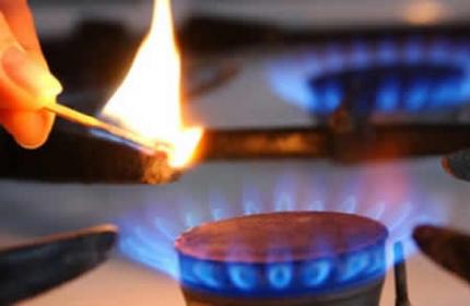 Осторожно – угарный газ!