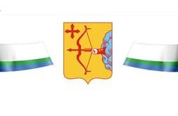Кировская областная пожарно-спасательная служба предупреждает!