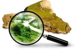 Как законно увеличить площадь земельного участка