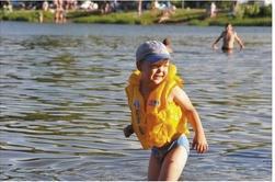 Памятки о безопасности на водных объектах