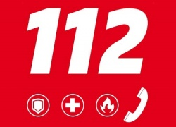 ЗАЧЕМ НУЖЕН НОМЕР «112»?