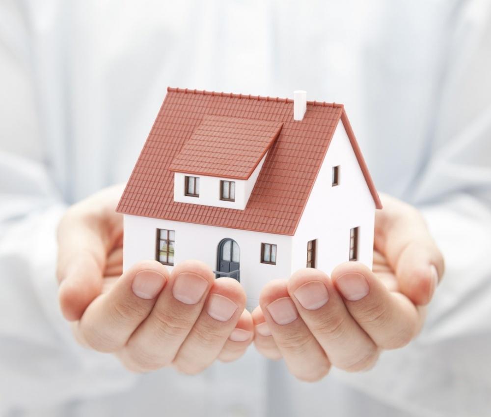 новый закон о продаже недвижимости