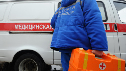 Сегодня, 28 апреля, в стране впервые официально отмечают День работников скорой медицинской помощи