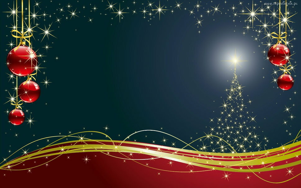 В Новом году желаю вам добра, сердечного и душевного тепла, согласия и мира, удачи и счастья!