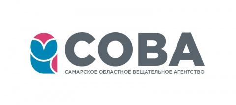 Новости Самары и Самарской области