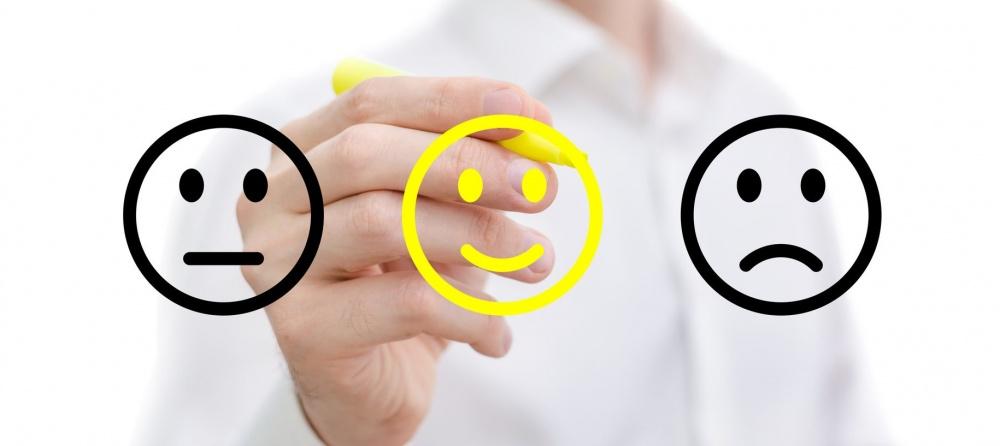Вологжане оценили качество предоставления услуг Росреестра в МФЦ