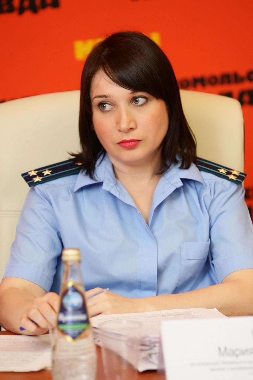 Прокуратура Самарской области разъясняет: «Как уберечь своего ребенка от опасностей в сети Интернет?»