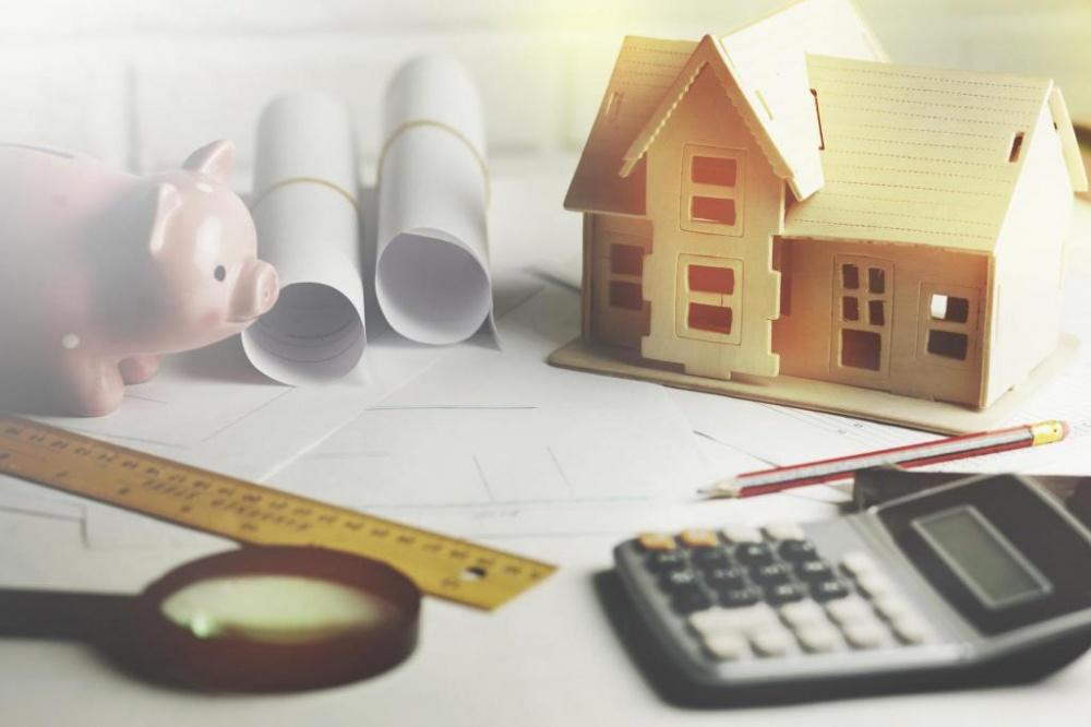 Кадастровая палата выяснила все нюансы оценки недвижимости