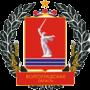 Администрация Покровского сельского поселения Ленинского района Волгоградской области