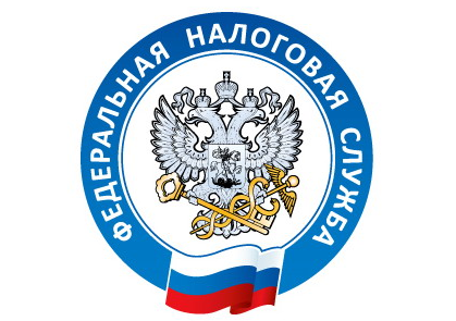 Межрайонная ИФНС России №16 по Самарской области доводит до сведения налогоплательщиков о необходимости применения контрольно-кассовой техники на рынках, ярмарках и иных торговых пространствах.