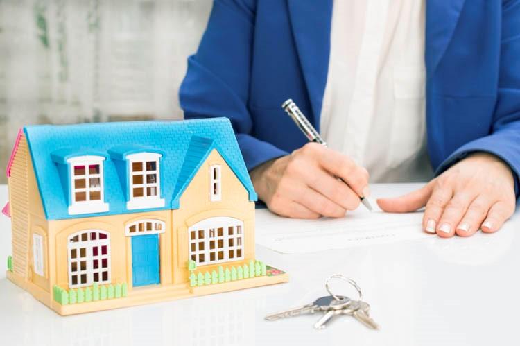 Вологодский Росреестр внес в ЕГРН сведения о правах на 459 ранее учтенных объектов недвижимости
