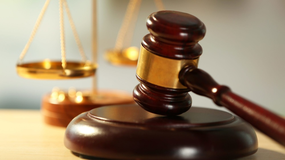 Что делать, если Вы полагаете, что при проверке нарушен закон?