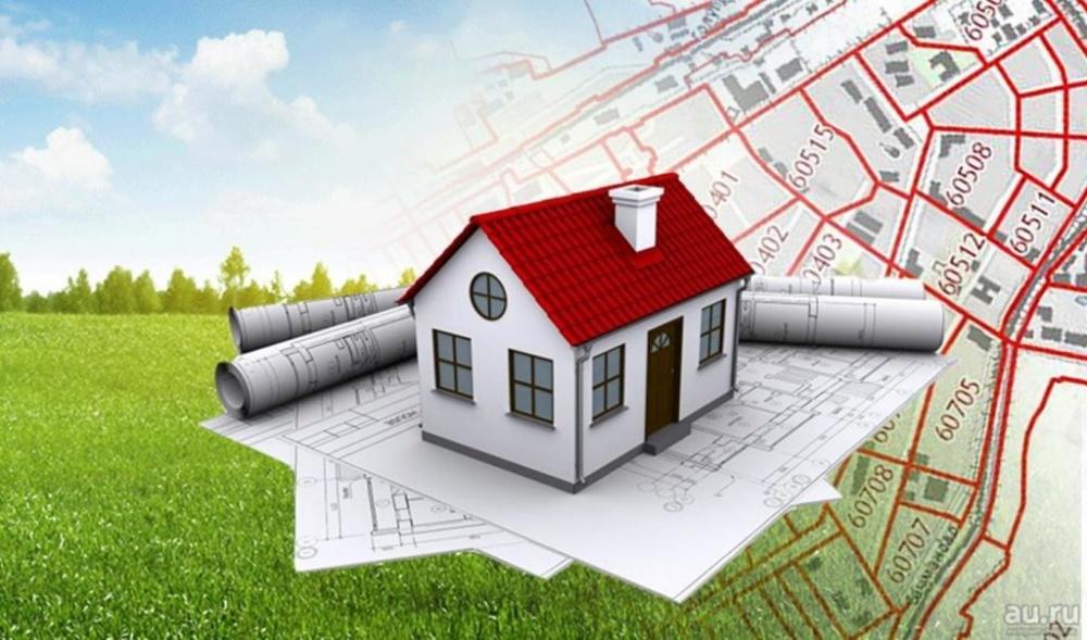 Оцифровано более 49% кадастровых дел объектов недвижимости