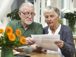 В 2020 году прожиточный минимум пенсионера в Краснодарском крае составит 9 258 рублей
