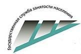 Регистрация работодателей на портале Работа в России